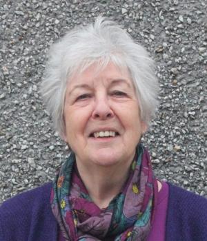 Carol Freeman