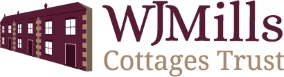 WJ Mills (Cottages) Trust